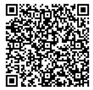 Google pay scan code